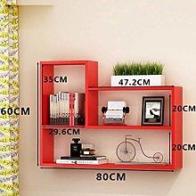 MTCGH Shelf,Home Storage Shelves,Shelf