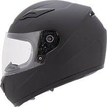 MTR S-12 Kids Kids Full-Face Helmet L