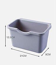 MTYLX Kitchen Trash Can,Kitchen Trash Cans Kitchen