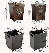 MTYLX Kitchen Trash Can,Kitchen Trash Cans