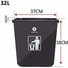 MTYLX Kitchen Trash Can,Kitchen Trash Cans Storage