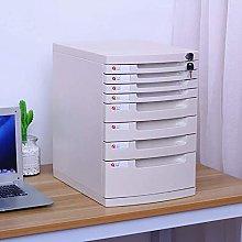 MTYLX Multifunction Office Storage File