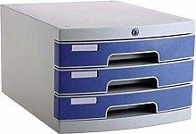 MTYLX Multifunction Office Storage File Cabinet-