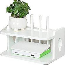 MTYLX Multifunctional Shelf,Floating Shelf,