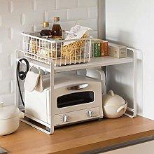MTYLX Shelf,Kitchen Microwave Oven Oven Shelf