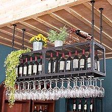 MTYLX Wine Rack, Display Stand, Wine Cabinet, Wine