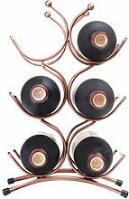 MTYLX Wine Rack, Storage Rack, Wine Rack Cabinet,