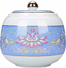 MUBAY Home Kitchen Dining Decoration Cookie Jar