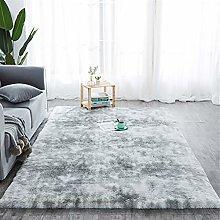 Muchas Rugs 100x150cm, Shag carpet, Soft Pile