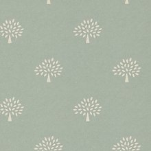 Mulberry Home Grand Mulberry Tree Wallpaper