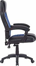 Mulple Gaming Chair Racing Style Office Swivel