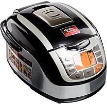 Multi Cooker REDMOND RMC-M4502E, 42 programmes,