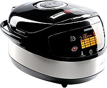 Multi Cooker REDMOND RMC-M90E, 45 programmes,