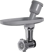 Multi Food Grinder Accessory for the Stand Mixer