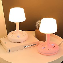 Multi-function desk lamp learning special student