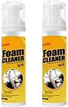 Multi-Functional Foam Cleaner - Super