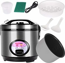 Multi-functional High-end Electric Cooker,