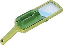Multi-functional Slicer for Fruit Vegetable