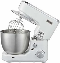 Multi-Functional Stand Mixer, 5L Tilt-Head Dough