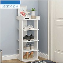 Multi-layer Household Economical Storage Cabinet