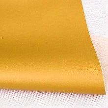 Multi-purpose Artificial Leather Premium Quality