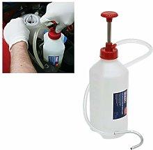 Multi Purpose Mini Pump 1L Capacity Engine
