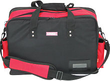 Multi-purpose Tool & Laptop Bag - Kennedy-pro