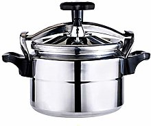 Multi-Setting Pressure Cooker,Explosion-Proof