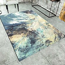 Multicolor Carpets For Living Room Sale Abstract