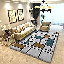 Multicolor Cheap Area Rug Bedroom carpet girl