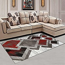 Multicolor Cheap Extra Large Rugs Living room