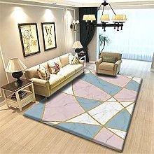 Multicolor Cheap Rugs Bedroom carpet girl living