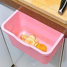 Multifuctional Plastic Kitchen Cabinet Hanging