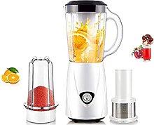 Multifunction Commercial Orange Juicer, Machine