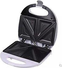 Multifunction Electric Sandwich maker household ,