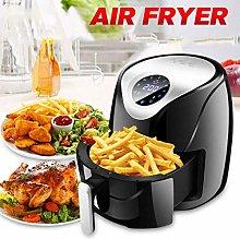 Multifunction Fryer Smart Fryer Health Fryer Stove