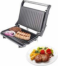 Multifunction Steak Barbecue Machine 750W