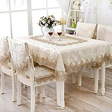 Multifunctional 2020 Home Textiles Hot Sale