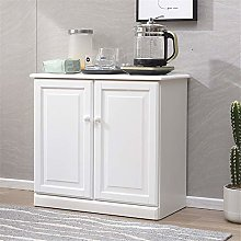 Multifunctional Cabinets Kitchen Storage Sideboard