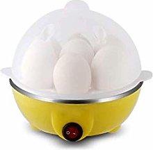 Multifunctional Electric Egg Boiler Cooker Mini