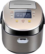 Multifunctional Household Rice Cooker/one-Button