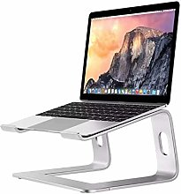 Multifunctional Lap Desk, Laptop Stand Portable