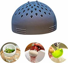 Multifunctional Mini Colander Strainer, Made from