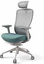 Multifunctional Office Chair Home Computer Chair