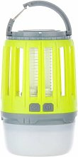 Multifunctional Outdoor Camping Lamp Anti-Mosquito