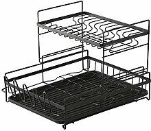 Multifunctional Paint Rack Stainless Steel Wire