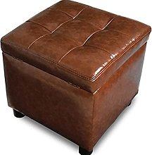 Multifunctional seating, Storage Ottoman Vanity