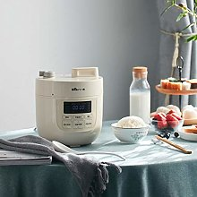 Multifunctional Smart Rice Cooker Rice Cooker