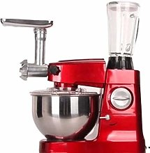 Multifunctional Stand Mixer,8L Kitchen Food Stand
