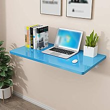 Multifunctional wall hanging home office kitchen